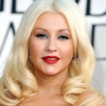 Christina Aguilera Says She's Embracing Her Fuller Body Figure: 'I Love That Now I Have A Booty'