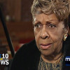 Cissy Houston Finally Opens Up About Whitney Houston's Death: 'I Don't Blame Myself'