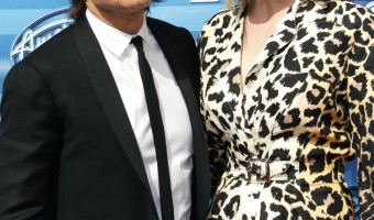 Keith Urban Cheating Scandal: Is He Hooking Up With Kelsea Ballerini On Tour – Nicole Kidman Freaking Out