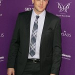 Cory Monteith Died From Heroin and Alcohol Overdose, Confirmed By Coroner (VIDEO)
