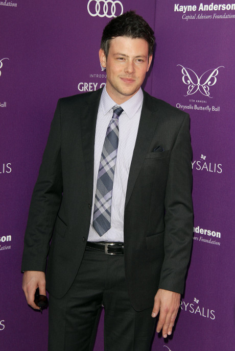 cory_monteith_overdose_cause_of_death