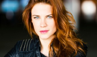 'The Bold And The Beautiful' News: Who Is The New Sally Spectra, Courtney Hope?