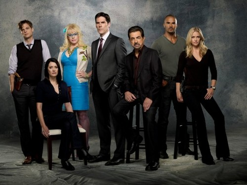 "Criminal Minds Season 8 Finale ""Brothers Hotchner; The Replicator"" RECAP 5/22/13"