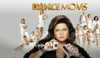 Dance Moms Season 4 Preview: The Dance Moms Declare War on Abby (VIDEO)