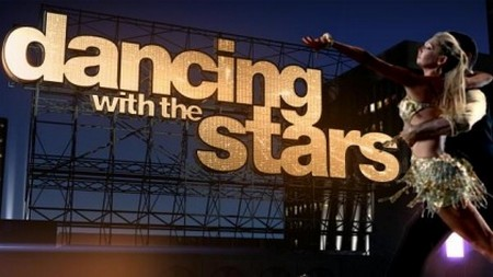 Dancing with the Stars 2012 Week 8 SPOILERS!