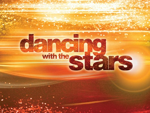 Dancing With The Stars 2013 Season 16 Semi-Finals Dance Assignments
