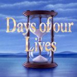 "Daytime Soap Actors Tweet Their Happiness That ""DOOL"" Renewed By NBC"
