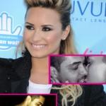 Demi Lovato Nude Twitter Photos Leaked – Wilmer Valderrama Twitter Hacked