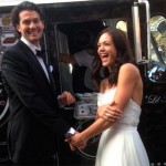 Desiree Hartsock Claims She Was Blindsided and Heartbroken By Brooks Forester