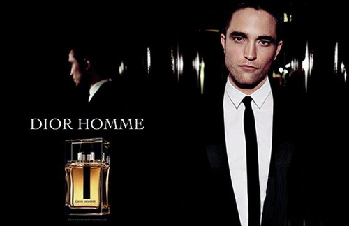 dior-rob-pattinson