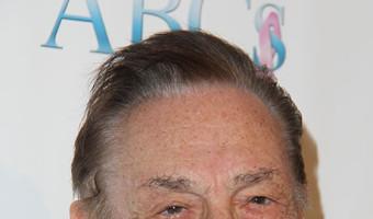 Donald Sterling, Former Clippers Owner, Battling Prostate Cancer At Age 80