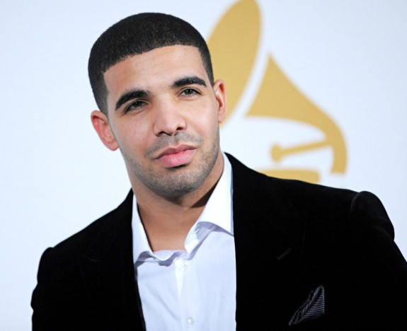 Drake (Finally) Graduates From High School, Takes To Twitter To Celebrate Getting Diploma