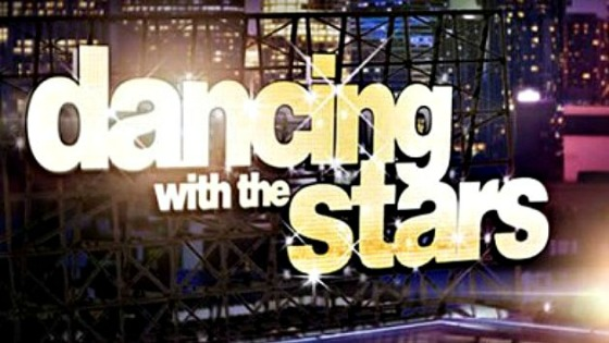 Dancing With The Stars 2013: Season 16 Official Cast List Revealed HERE!