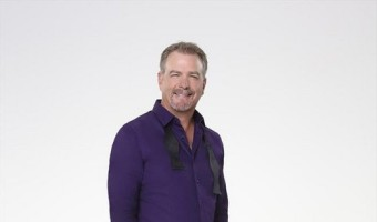 Meet Bill Engvall – Dancing With The Stars Season 17 Contestant