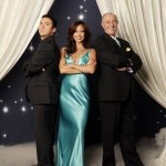 Dancing With The Stars Season 17 Premiere SPOILERS – Dance Assignments & More