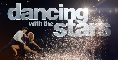 "Dancing With The Stars Spoilers: Week 6 ""Party Anthems night"" Who Is Dancing What List HERE"