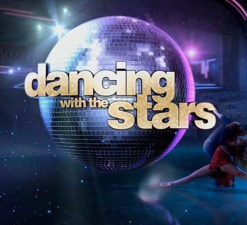 Dancing With The Stars Season 18 Premiere Spoilers: Who's Dancing What Dance
