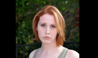 The Dylan Farrow/Woody Allen War Escalates As Family Members Take Sides