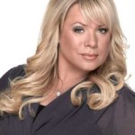 EastEnders: Reasons We Love Sharon Mitchell!