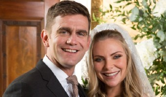EastEnders: These Characters Have Horrible Luck In The Romance Department