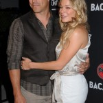 LeAnn Rimes Claims She's A Housewife – Won't Admit Her And Eddie Cibrian's Reality Show Is A Famewhore Move!