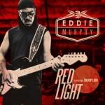 Eddie Murphy Has A New Reggae Single