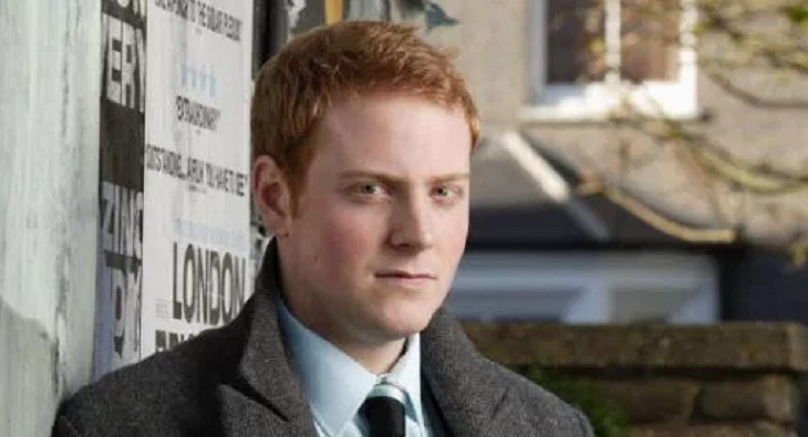 EastEnders: 5 Characters We Want To See Return To Walford