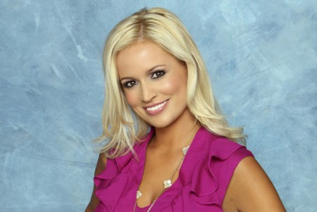 The Bachelorette 2012 Emily Maynard is Rigged
