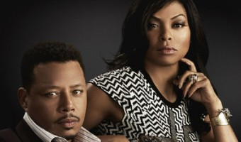 'Empire' 2017 Spoilers: When Does 'Empire' Return, Season 3 Spring Premiere Date Revealed!