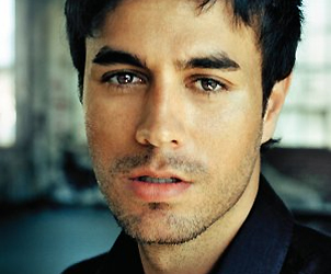 Enrique Iglesias Just BAILED on Britney Spears Tour!!