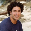 Ethan Zohn - Survivor Africa
