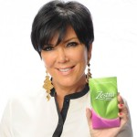 Kris Jenner Talks Sex Drive, Eww!