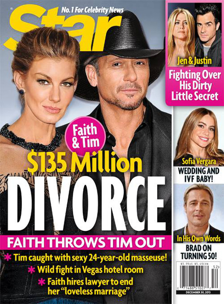 faith_hill_tim_mgraw_cheating