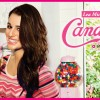 Lea Michele - Candies - 5