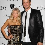Fergie and Josh Duhamel Expecting Their First Child Together