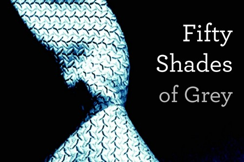 fifty-shades-of-grey-video
