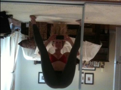 Hacked Natalie Morris nude (78 photo) Topless, Snapchat, in bikini
