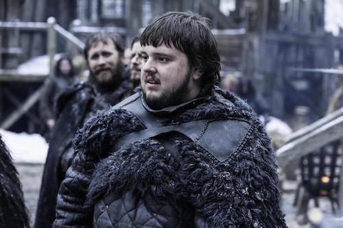 game-of-thrones-Season-4-Episode-7