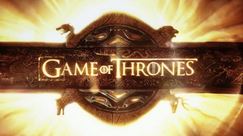 game-thrones-season-4-finale