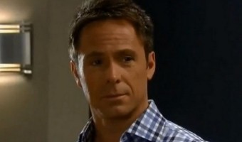 'General Hospital' Spoilers: William deVry Leaving 'GH?'