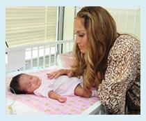 Jennifer Lopez for Venus Razors - Photos