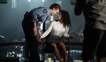 Gotham Recap and Review - Season 2, Episode 2 'Knock, Knock'