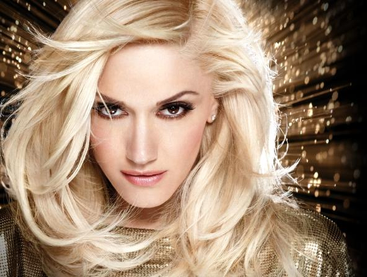 Gwen Stefani: 'It Is Impossible To Juggle My Career While Being A Mother To Two Kids'