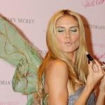 Heidi Klum Confirmed To Host 2012 MTV Europe Music Awards
