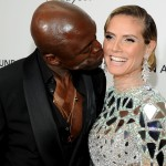 Heidi On Her Relationship To Seal: 'We're Not The Greatest Friends'