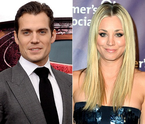 henry-cavill-kaley-cuoco-dating1