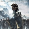 Snow White and the Huntsman - Poster - 1