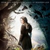 Snow White and the Huntsman - Poster - 2