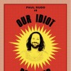 Our Idiot Brother - One Sheet Poster