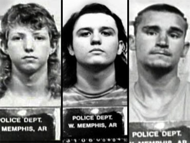West Memphis Three RELEASED From Prison